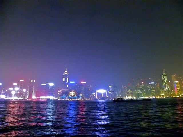 hk-night2