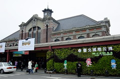 DSCF4246 () Tags: taiwan taichungcity f200exr