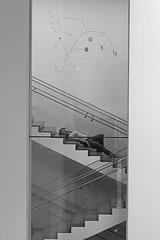 moma (dracisk) Tags: newyork manhattan moma museumofmodernart midtown dracisk
