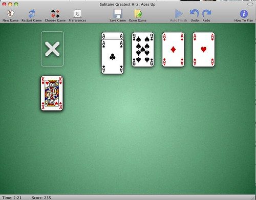 Solitaire.Greatest.Hits.Aces.Up