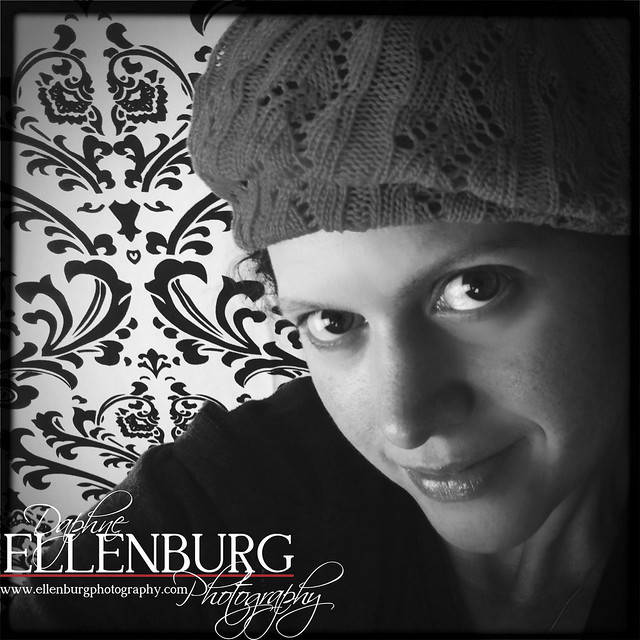 Ellenburg Photography 011710 Shades of Grey a-02 FB