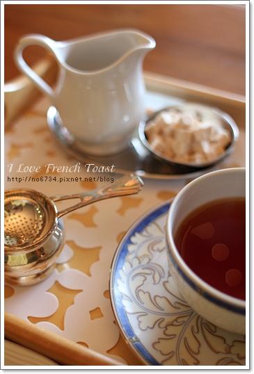 20110117_FrenchToast_0051 f