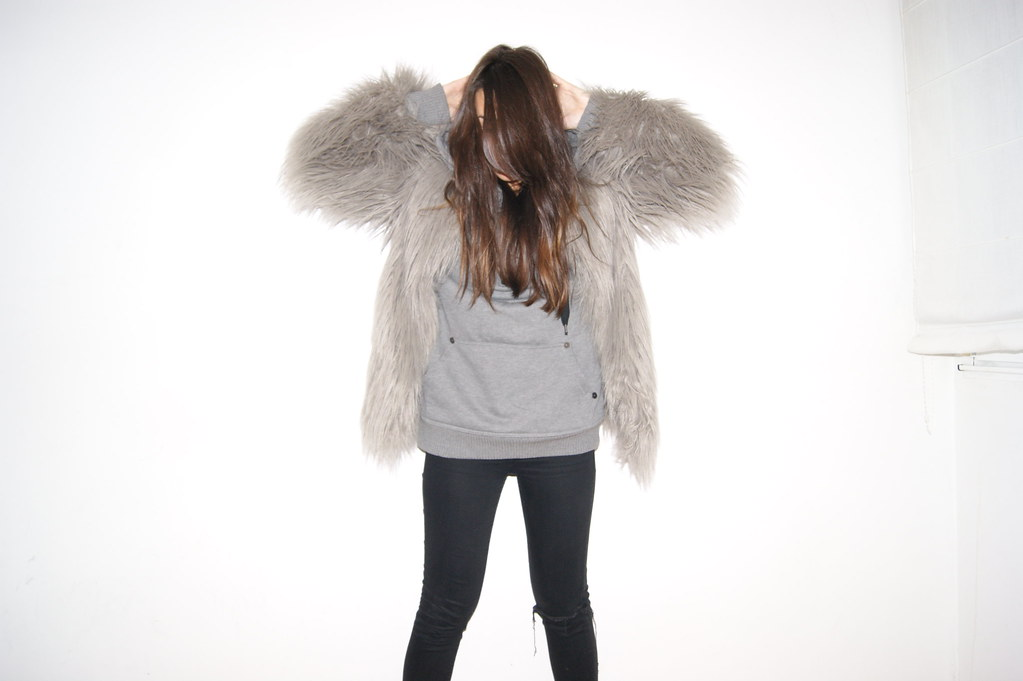 i'm like a bird la_blog_la_02
