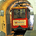Italy-3032 - Funicular