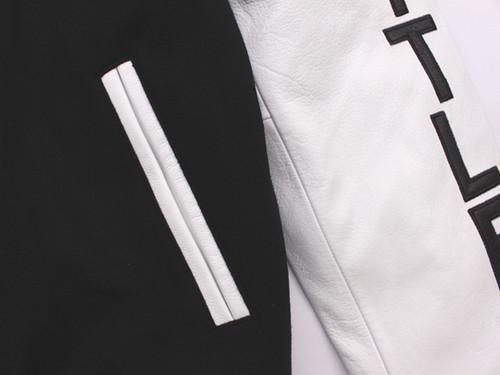 Nike Sportswear x Kobe Bryant K.O.B.E. Destroyer Jacket