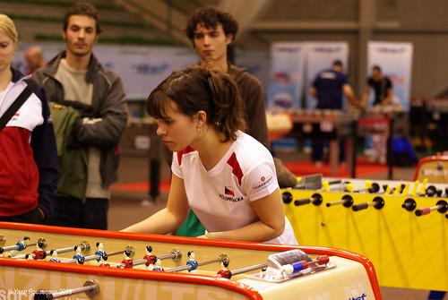 2009_01_WCup_Nantes_Y_Rousseaux_066