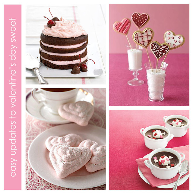 easy-valentines-day-sweets