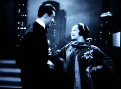 Thirty Day Princess (1934)