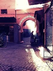 marrakech_160111_0574 (Ben Locke) Tags:
