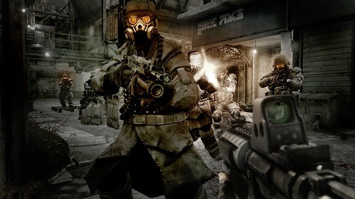 killzone3_playstation