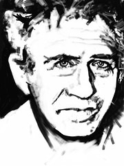 Norman Mailer - Author Series