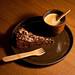 20110122_chocoladetaart_009