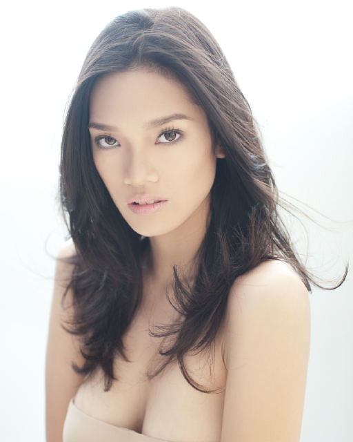 Danica-Magpantay-Ford-Supermodel-of-The-World-Philipines-2010