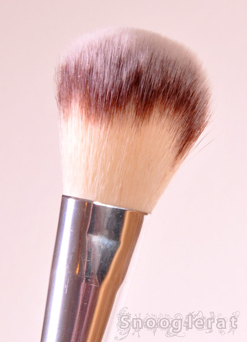 BFTE Synthetic Brush Kit  3