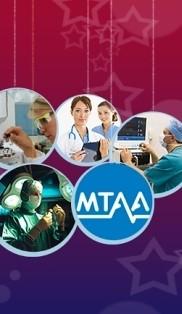 mtaa_logos
