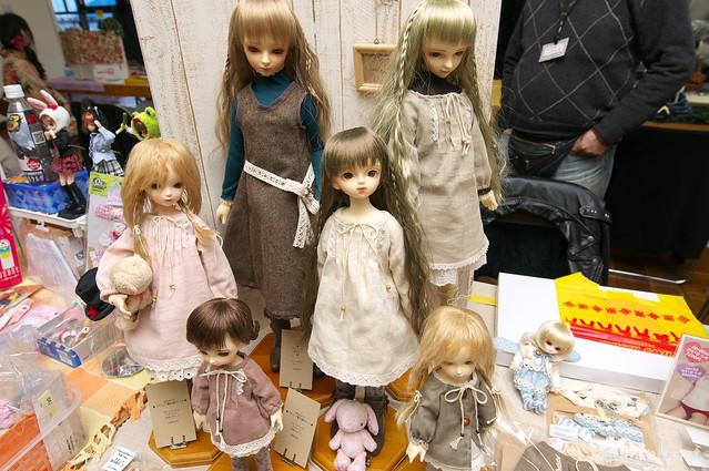 DollShow30-DSC_1762