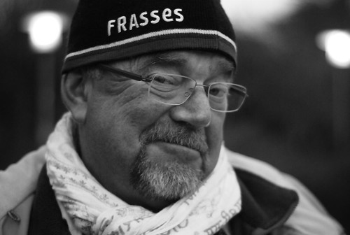 Valgfag - Poetry Slam - Januar hos jeppe 2011-01-22 364