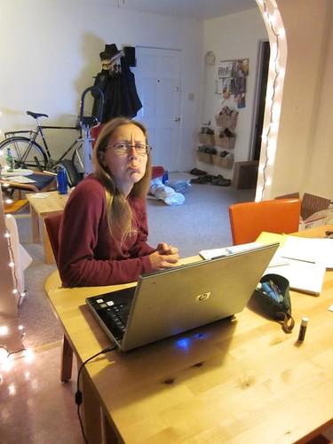 Jenn 1.22.2010