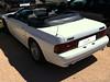02 Mazda RX7 Wankel Cabrio Persenning ws 02