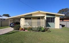 Lot 1 -29 Nabiac Street, Nabiac NSW
