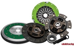 New Clutches From Fidanza Available For Honda and Acura Applications! (vividracing) Tags: 5speed 6speed acura aftermarket clutch clutchkit honda manual performance sprung transmission unsprung wholesale