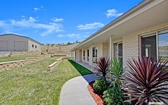 1548 Old Cooma Road, Googong NSW