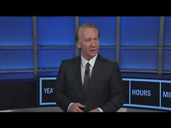 Yes, This is Really Happening   Real Time with Bill Maher (HBO) (Download Youtube Videos Online) Tags: yes this is really happening   real time with bill maher hbo
