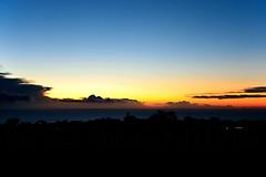 Storm Approaching at Dawn#CT #Sicilia #Italia . (rossolavico) Tags: europa europe italia italy sicilia sicily catania squatritomassimilianosalvatore rossolavico etna aetna vegetazione vulcano landscape filerawnefconversionjpeg filerawnef fileraw foreste vulcanoattivo europeanvolcan cielo sky nuvole nikond3100 nikon clouds 2000mt attivit activity aitna monsgibel mons gibel mitologiagrecaeromana zeus tartaro ciclopi adranos metallurgia fabbro efesto atena encelado eolo eschilo tifone polifemo viewnx2users parossismo paroxisme paroxysm flickrsicilia monterosso lavinaio acisantantonio thefourbasicelementslavinaio lavacoast alba