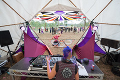 SS2016_by_spygel_008 (spygel) Tags: doof psytrance trance loose seq solsticesounds electronicdancemusic bushdoof aussiebushdoof festival