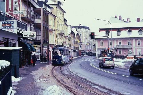 GM 10 Franz-Josef-Platzilla (II)