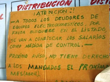 cartel-en-una-bodega-cubana-hpv-020