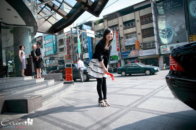 [婚禮攝影]亮鈞&舜如 婚禮記錄_101