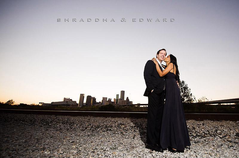 Shraddha & Edward -100