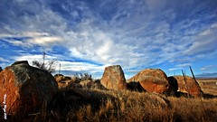 BOULDER COUNTRY - BERRIDALE NSW AUSTRALIA (smortaus) Tags: desktop morning wild wallpaper sky color colour nature clouds rural landscape background country australian sigma australia wideangle boulder nsw dslr 142 2010 berridale australianimages australianlanscape a350 sigma1020mmlens someofmybestwork thisisaustralia australianphotos sonya350 142mp 100commentgroup photoslandscapes photodanny imagesofaustralia dannyhayes sigmawideanglelense imageaustralian hayesa350dslrdigital imagesony landscapesofnsw sigma1020mmf456exdxlense coolunusualwallpapersforwindows helloworldthisisaustralia 10mmto20mm