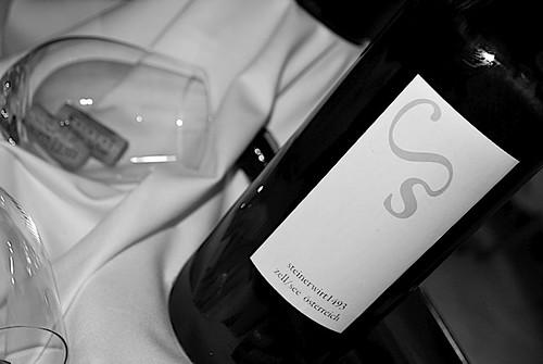 2010/11 steinerwirt restaurant 009