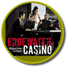Client_Edgewater-Casino.png