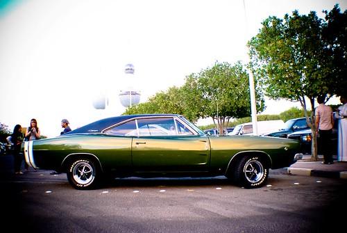 Classic Car (83)
