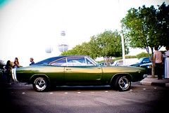 Classic Car (83) (0uT$!dr) Tags: show classic car towers kuwait