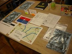 テーブルゲームフェスティバル2010 - さいたまオフライン