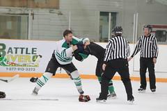 Battle (Orca780) Tags: hockey brhl