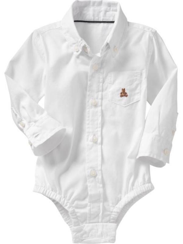 shirt bodysuit 1