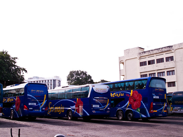 IMG_0027 Coaches , 长途巴士