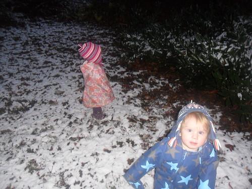 snow! 018