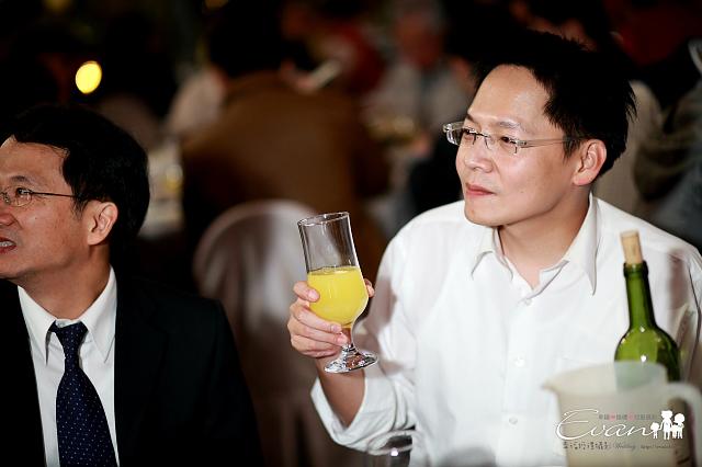 [婚禮攝影]昌輝與季宜婚禮全紀錄_251
