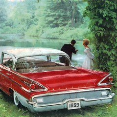 1959 Mercury Park Lane 4 Door Hardtop (coconv) Tags: pictures auto park door old art classic cars hardtop car illustration vintage magazine advertising cards photo flyer automobile post image mercury photos antique album postcard 4 ad picture images advertisement vehicles photographs card photograph lane postcards vehicle autos collectible collectors brochure automobiles 59 1959 dealer prestige