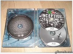 Inception - 13