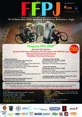 poster FFPJ1