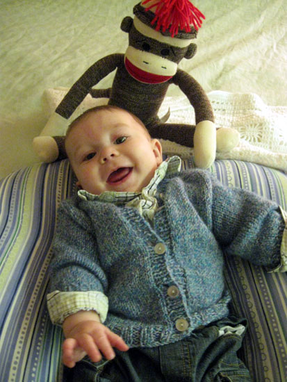 20101201-kfp-monkey
