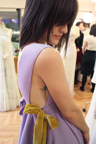 fashionarchitect.net_atelier_loukia_elena_01