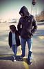 Lucy and Randal (kellysullivanphoto) Tags: kids digital newjersey converse dunellen specshoot canon5dmarkii
